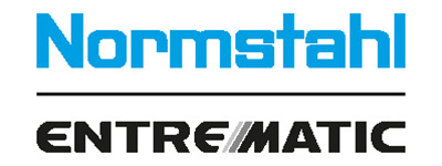 Normstahl - Entrematic Germany GmbH