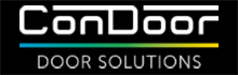 ConDoor Door Solutions